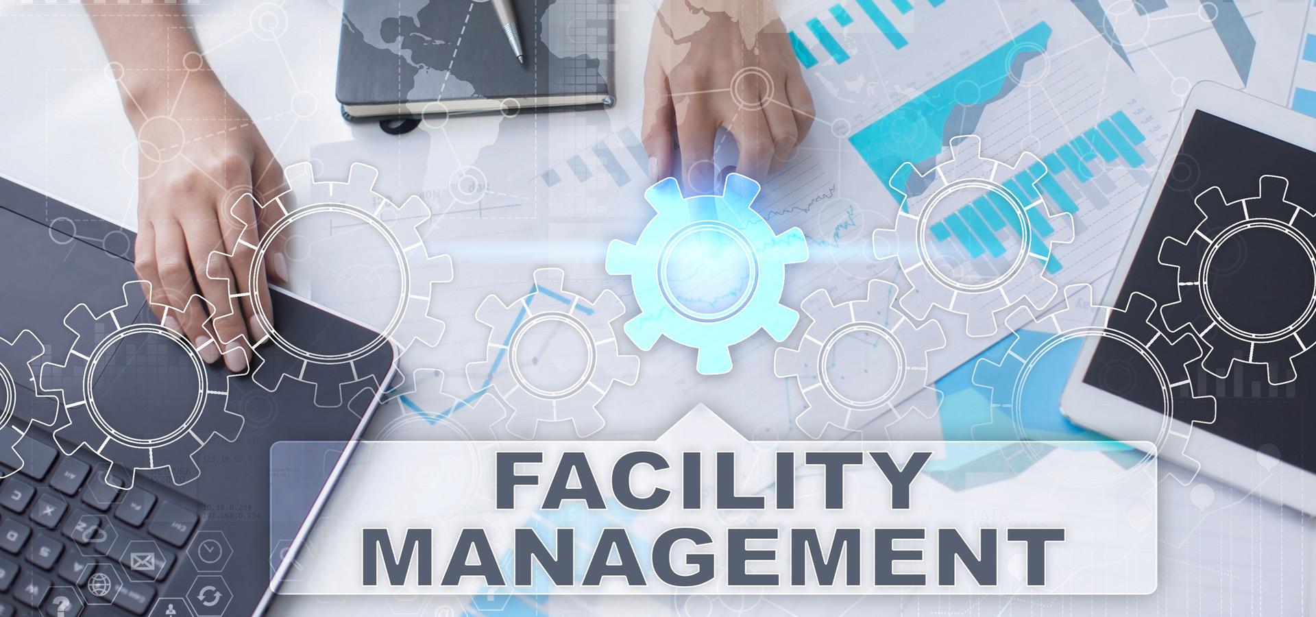 heischu FM GmbH, Facility Management, Due Diligence, Bestandsoptimierung, Revitalisierung