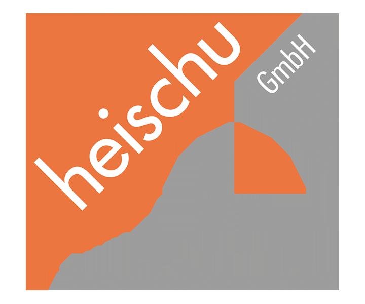 heischu FM GmbH